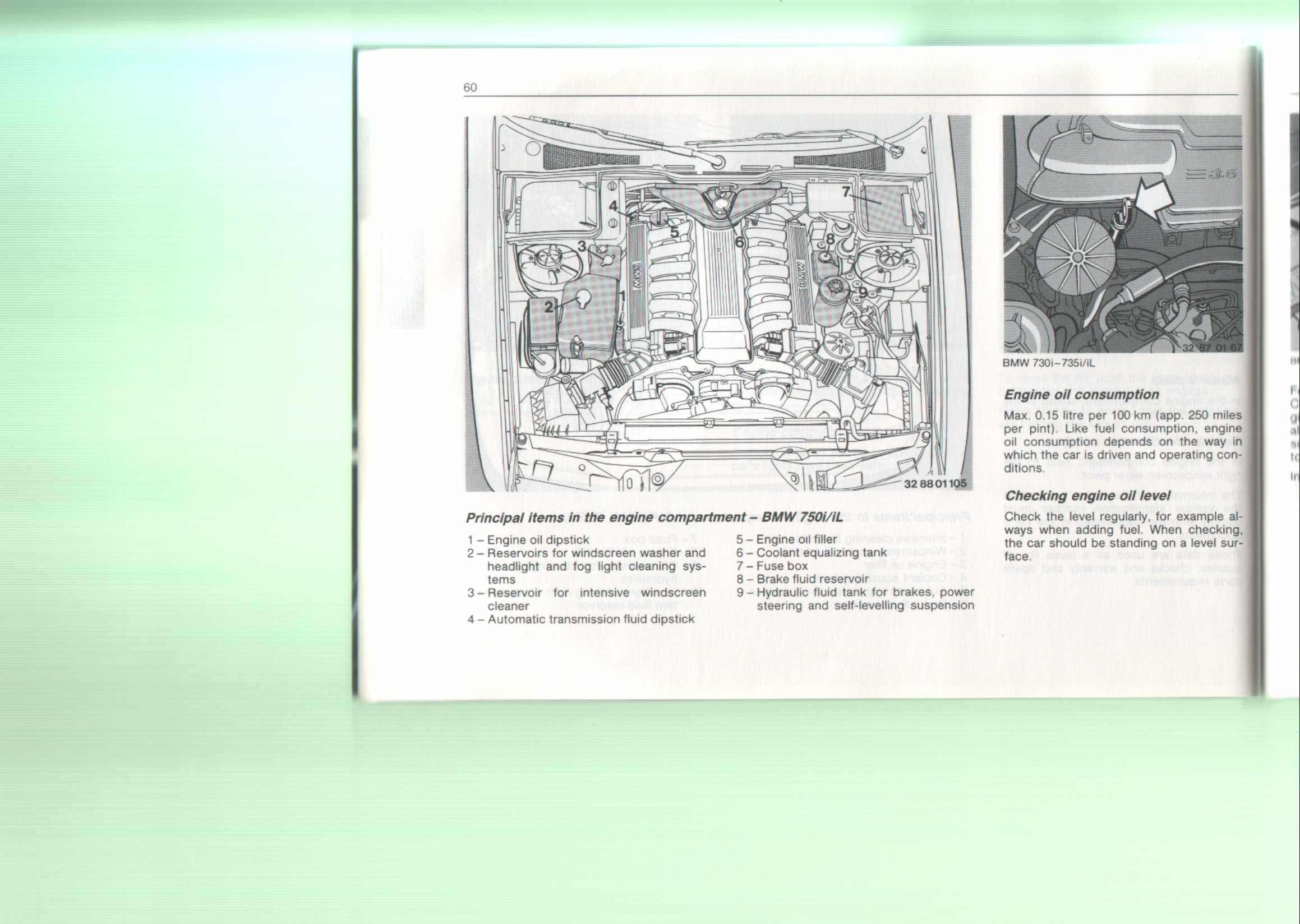 Index Of Kiste Bmw Owners Handbook 7 Series Fuse Box